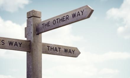 Comment être certain de s'adresser au bon segment de clientèle ?