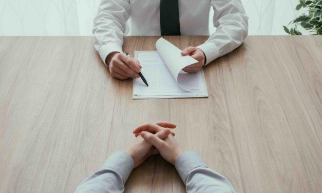 Comment réussir son user interview ?