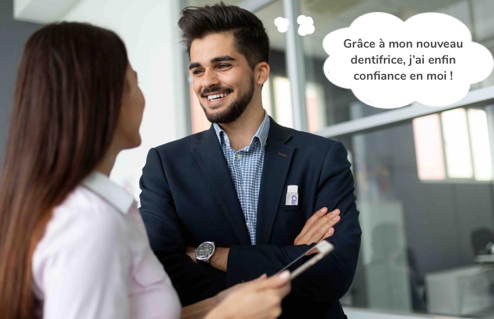 Maîtriser les conséquences de votre proposition de valeur sur le client